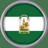 Derechos PAC en Andalucía