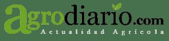 Agrodiario