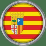 derechos PAC en Aragón