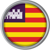 derechos PAC en Baleares