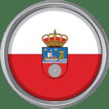 derechos PAC en Cantabria