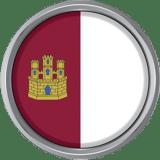 derechos PAC en Castilla La Mancha