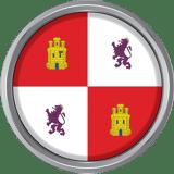 derechos PAC en Castilla León