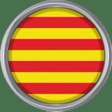 derechos PAC en Catalunya