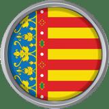 derechos PAC en la Comunidad Valenciana