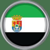 derechos PAC en Extremadura