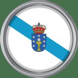 derechos PAC en Galicia