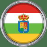 derechos PAC en La Rioja