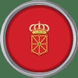 derechos PAC en Navarra
