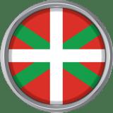 derechos PAC en el País Vasco